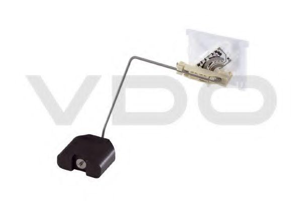 Датчик, запас топлива VDO арт. 221824092004Z