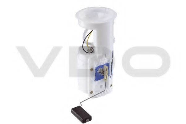 Элемент системы питания VDO арт.