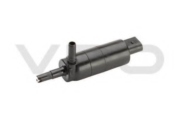 Водяной насос, система очистки фар VDO арт. A2C53304876Z