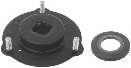 Ремкомплект, опора стойки амортизатора KYB арт. SM5637