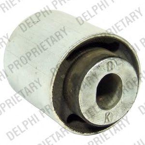 Сайлентблок DELPHI TD564W