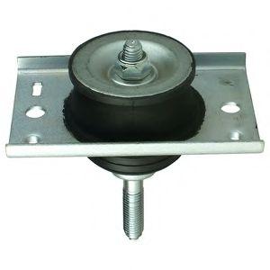 Опора двигуна гумометалева DELPHI TEM026