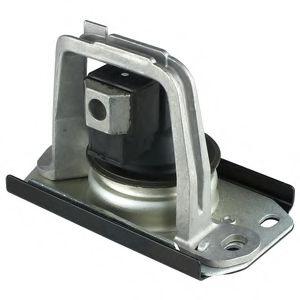 Опора двигуна гумометалева DELPHI TEM043