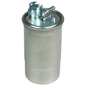 Фільтр паливний DELPHI HDF515