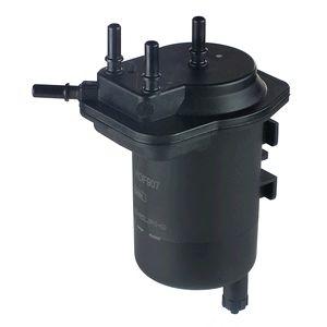 Фільтр паливний DELPHI HDF907
