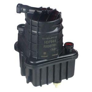 Фильтры топливные Топливный фильтр DELPHI арт. HDF944