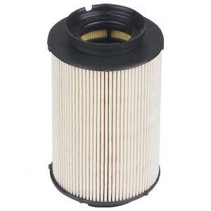 Фільтр паливний DELPHI HDF547