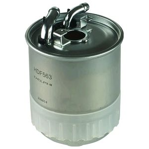 Фільтр паливний DELPHI HDF563