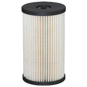 Топливный фильтр DELPHI арт.