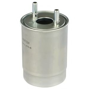 Фільтр паливний DELPHI HDF624