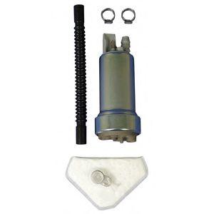 Ремкомплект, топливный насос DELPHI арт. FE052412B1