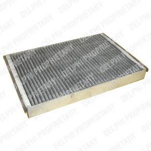 Фильтры прочие Фильтр, воздух во внутренном пространстве DELPHI арт. TSP0325189C