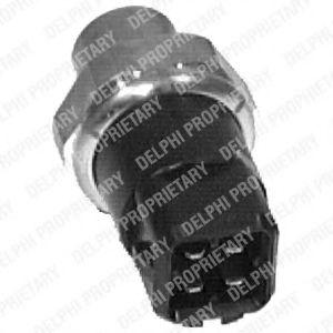 Пневматический выключатель, кондиционер DELPHI арт. TSP0435005