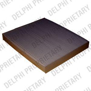 Фільтр салону DELPHI TSP0325252