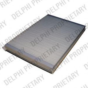 Фільтр салону DELPHI TSP0325259