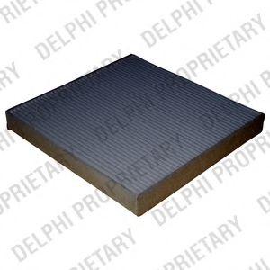 Фільтр салону DELPHI TSP0325266