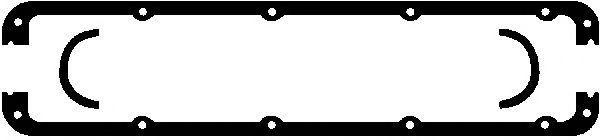 Комплект прокладок, крышка головки цилиндра Victor Reinz - 151301801