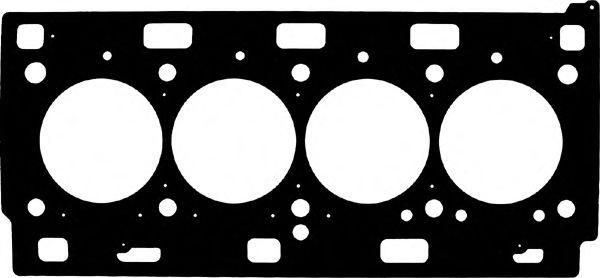 Прокладка, головка цилиндра REINZ арт. 613654010