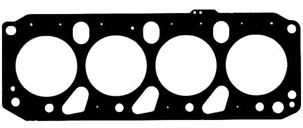Прокладка, головка цилиндра REINZ арт. 612805030