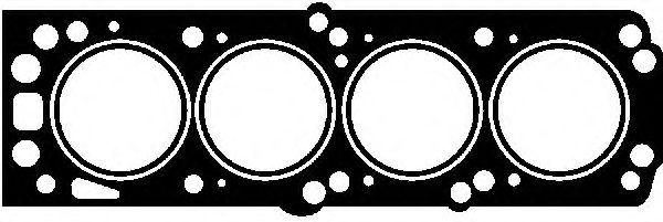 Прокладка ГБЦ Авео 1.5/Ланос 1.5 Victor Reinz  REINZ арт.