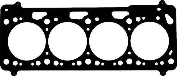 Прокладка, головка цилиндра REINZ арт. 613197000