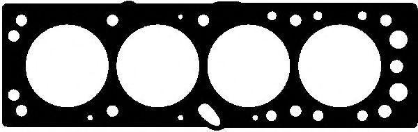 Прокладка, головка цилиндра REINZ арт. 613198510