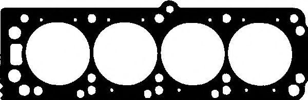 Прокладка, головка цилиндра REINZ арт.
