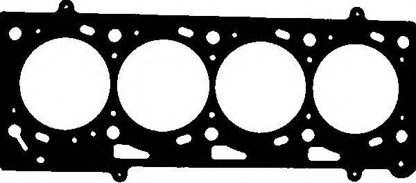 Прокладка, головка цилиндра REINZ арт. 613426000