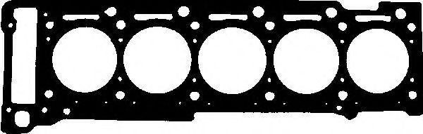 Прокладка, головка цилиндра REINZ арт. 613516010