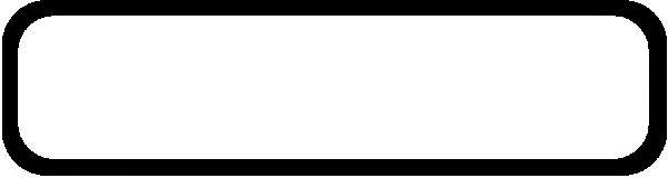 Прокладка, крышка головки цилиндра REINZ арт. 711210910