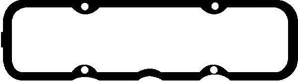 Прокладка, крышка головки цилиндра REINZ арт. 711295500
