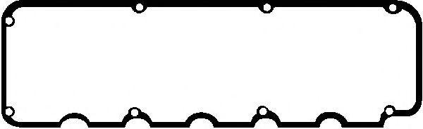 Прокладка, крышка головки цилиндра REINZ арт. 712446910