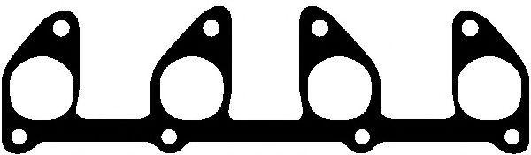 Прокладка выпускного коллектора Ланос 1.5/Нексия 1.5 Victor Reinz  REINZ арт.