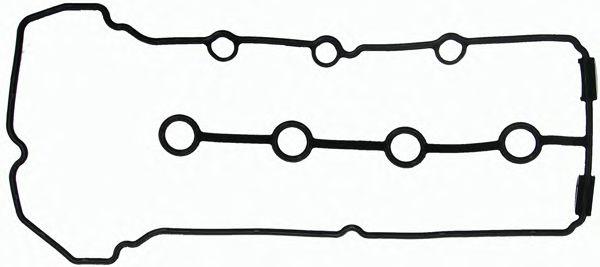 Прокладка, крышка головки цилиндра REINZ арт. 715369800
