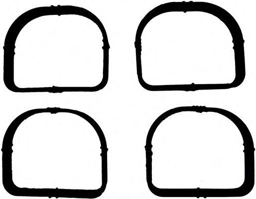 Комплект прокладок, впускной коллектор REINZ арт. 113728401