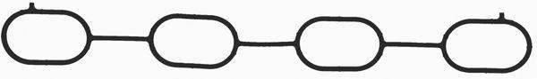 Прокладка, впускной коллектор REINZ арт. 715364800