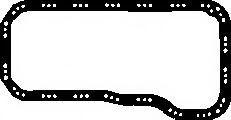 Прокладка, маслянный поддон REINZ арт.