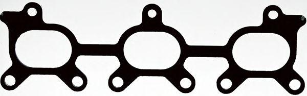 Прокладка, выпускной коллектор REINZ арт. 715369300