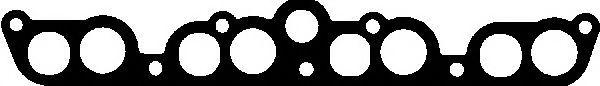 Прокладка, впускной коллектор REINZ арт.