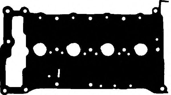 Прокладка, крышка головки цилиндра REINZ арт. 713556700