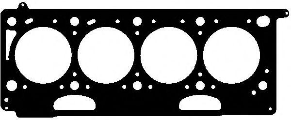 Прокладка, головка цилиндра REINZ арт. 613664500