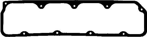 Прокладка, крышка головки цилиндра REINZ арт.