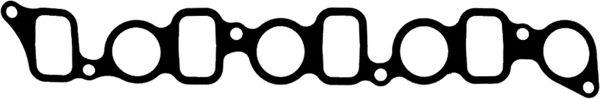 Прокладка, впускной коллектор REINZ арт. 715401200