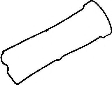 Прокладка, крышка головки цилиндра REINZ арт. 715315600