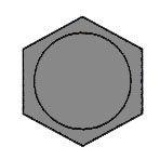 Комплект болтов головки цилидра REINZ арт. 143209301