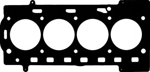 Прокладка, головка цилиндра REINZ арт. 613428000