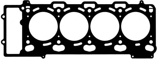 Прокладка, головка цилиндра REINZ арт. 613370500