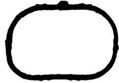 Прокладка, корпус впускного коллектора REINZ арт. 713791300
