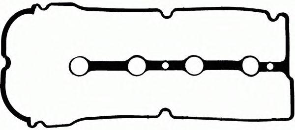 Прокладка, крышка головки цилиндра REINZ арт. 715352100