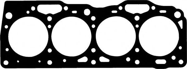 Прокладка, головка цилиндра REINZ арт. 613175500
